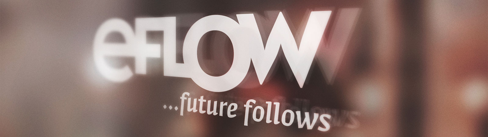 eflow-1600x450-1