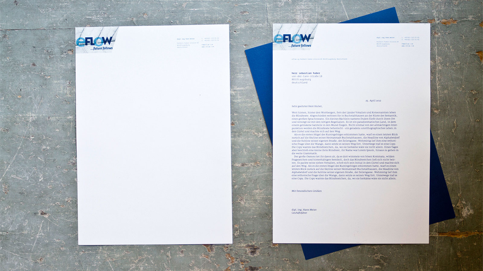 eflow-1600x900-1