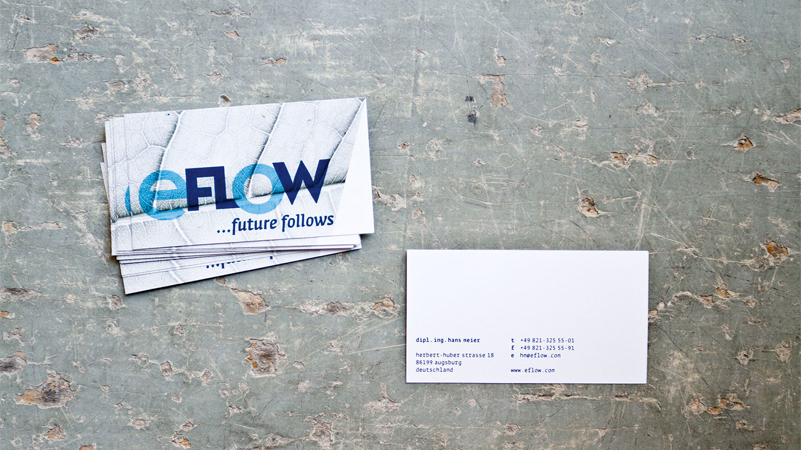 eflow-1600x900-2