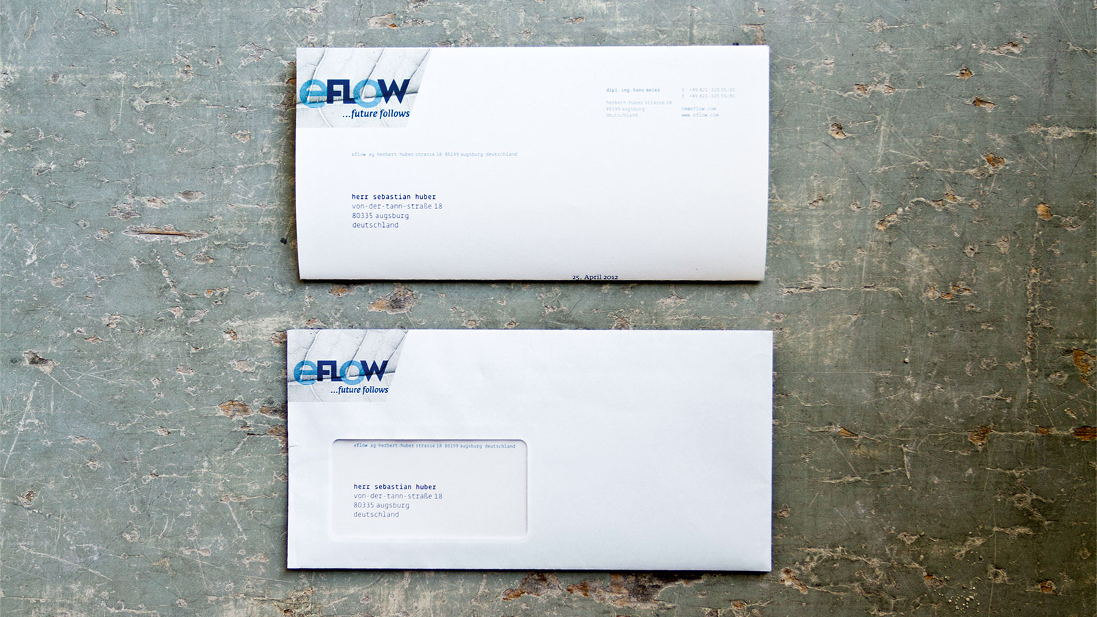 eflow-1600x900-3