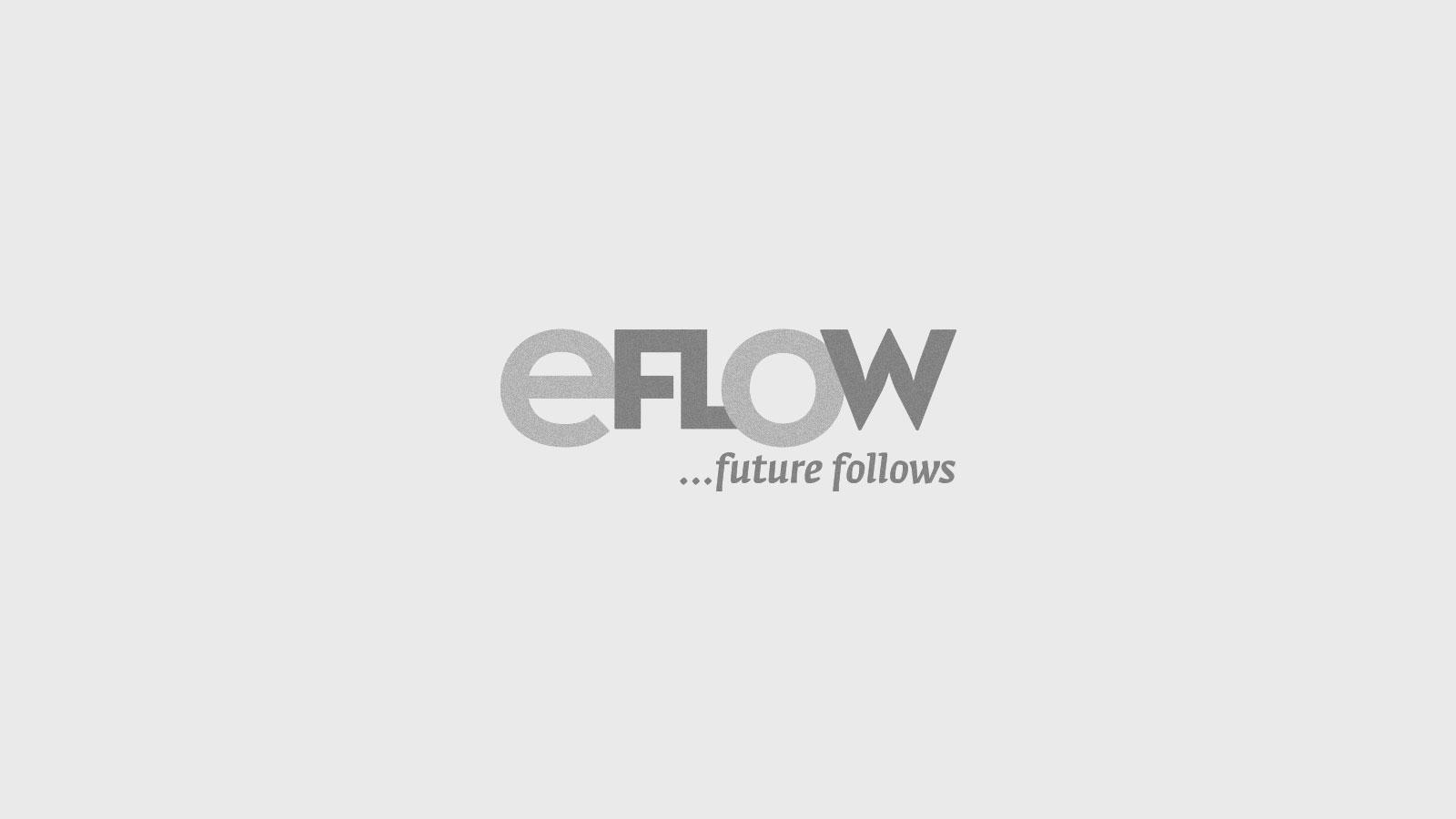eflow-1600x900-4