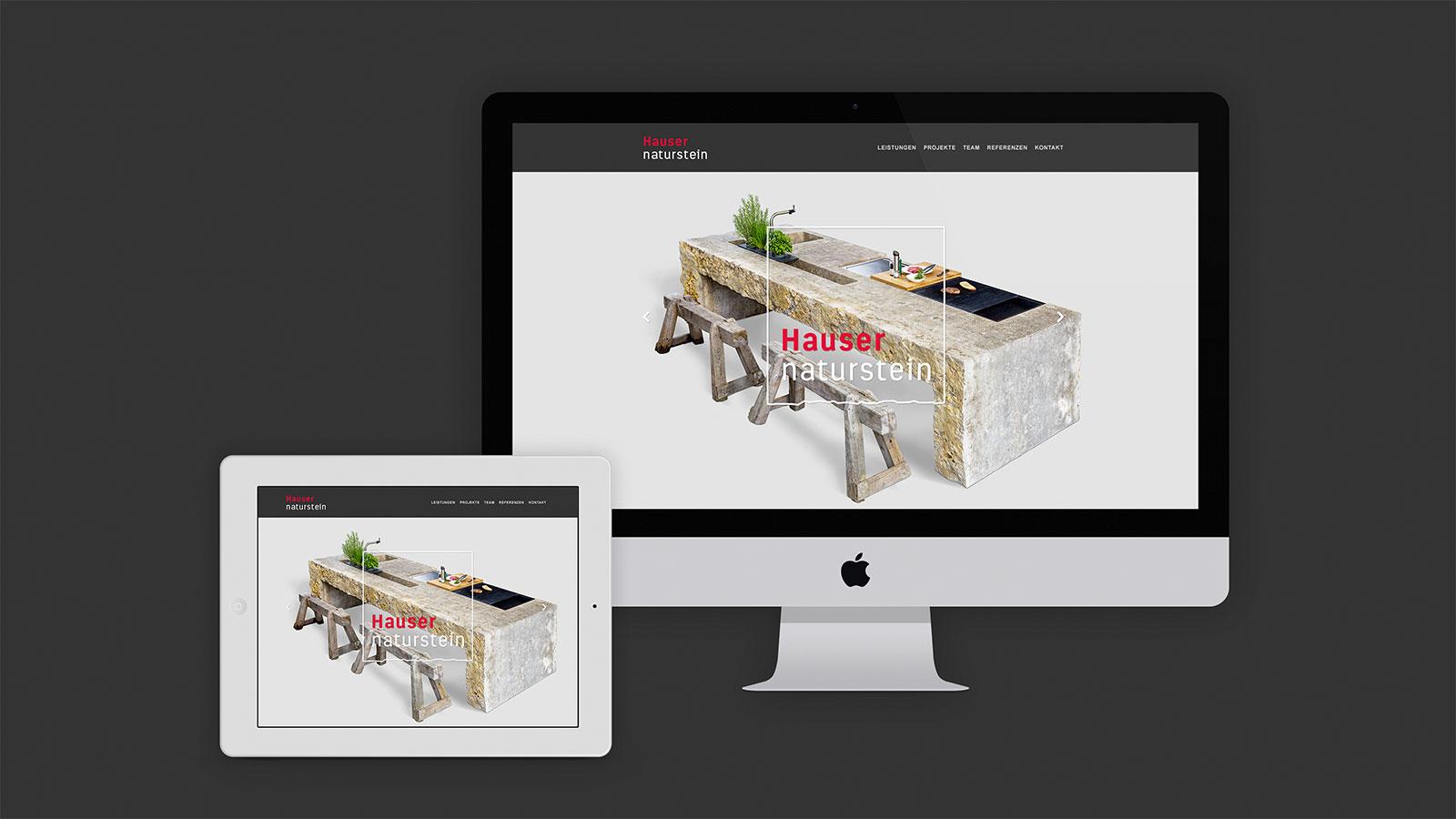 hauser-homepage-1