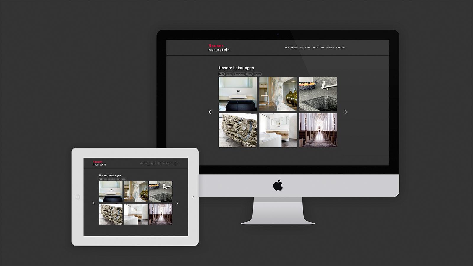 hauser-homepage-4