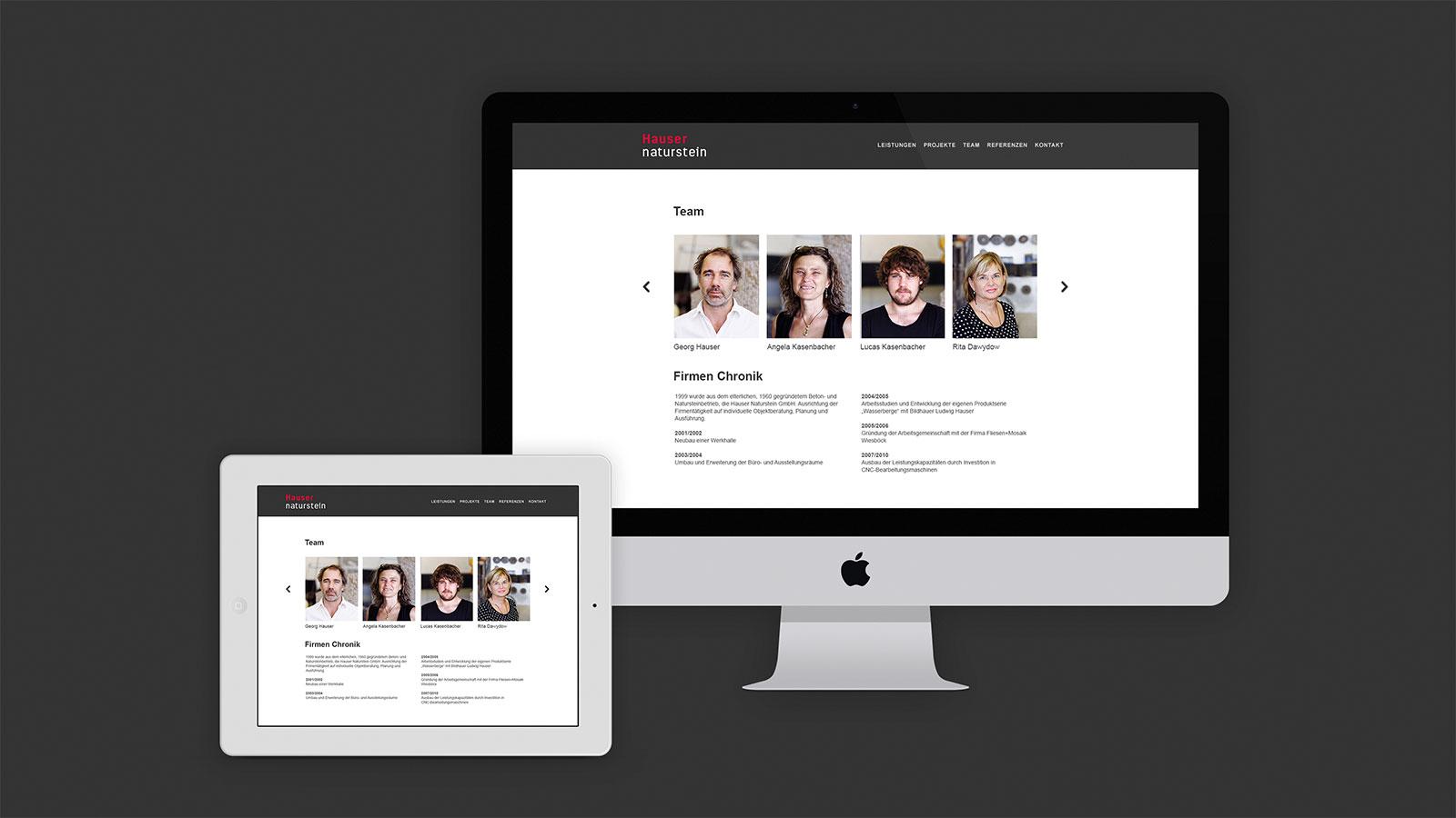 hauser-homepage-5