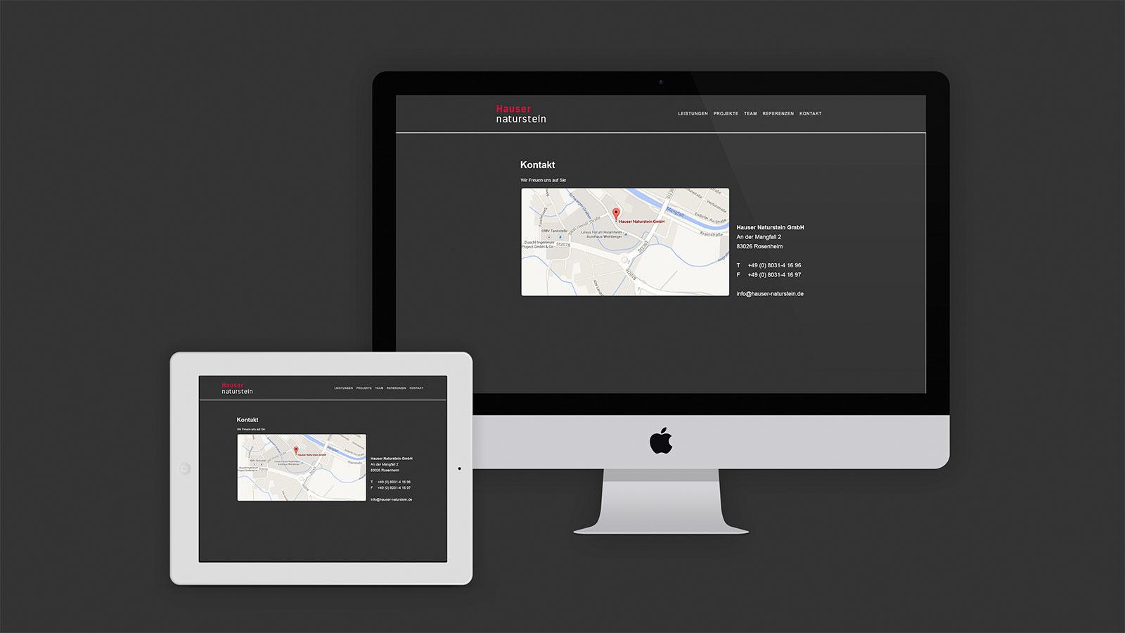 hauser-homepage-6