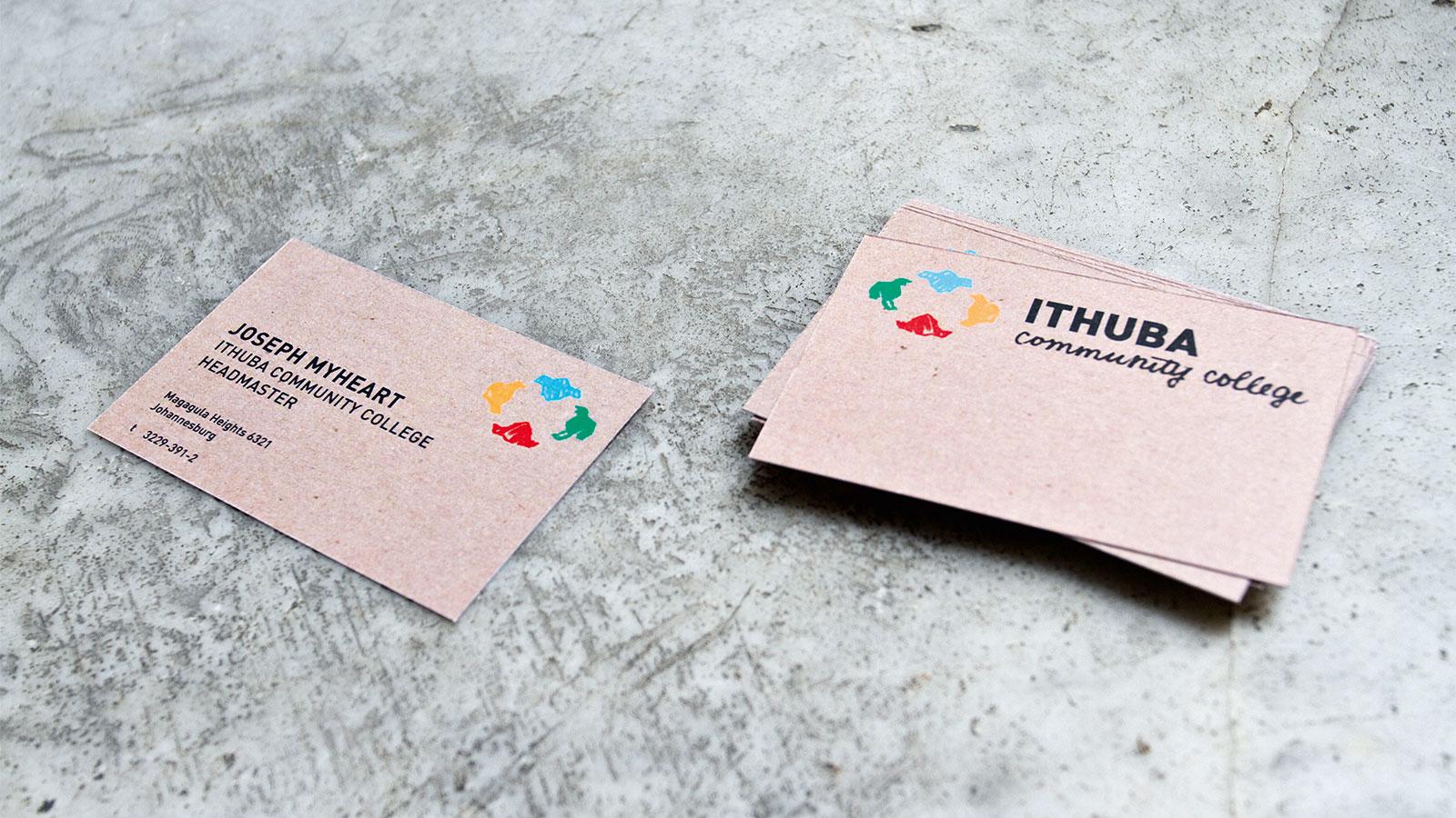 ithuba-1600x900-1