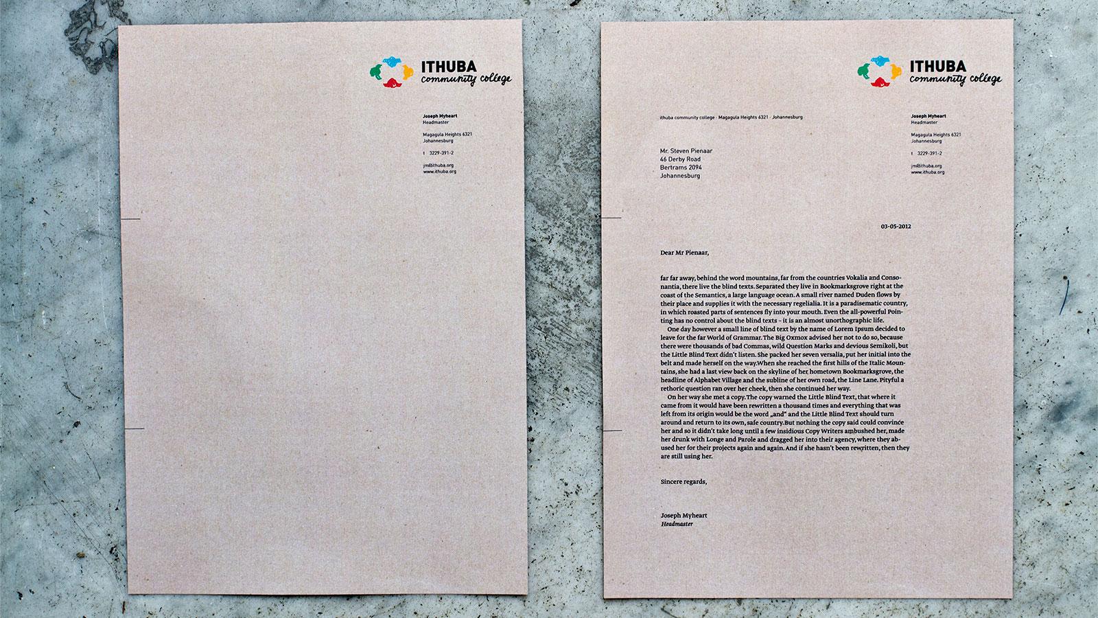 ithuba-1600x900-2