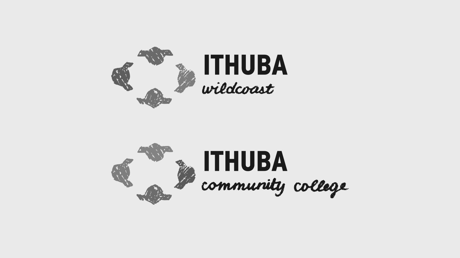 ithuba-1600x900-4
