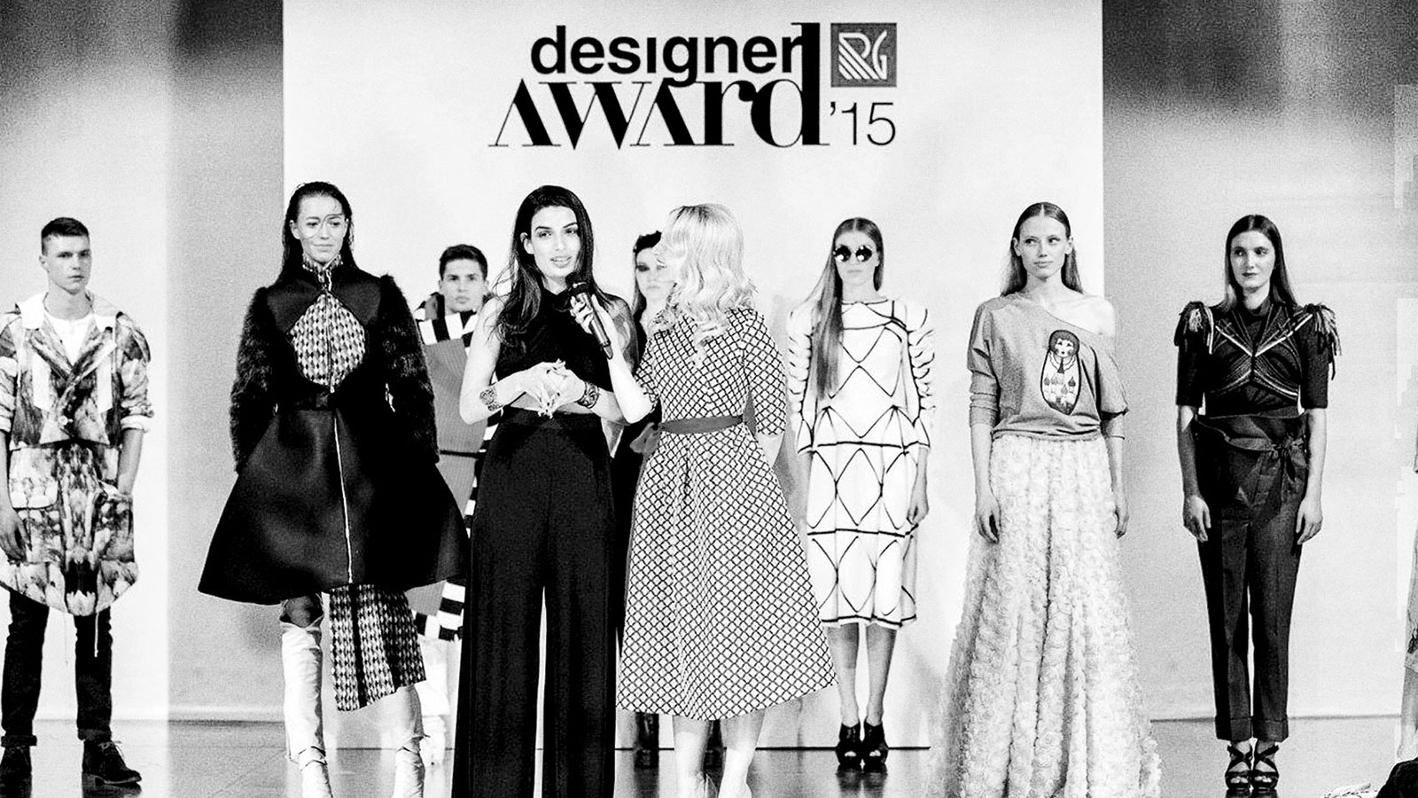 rg-designer-award-logo-1600x900-1