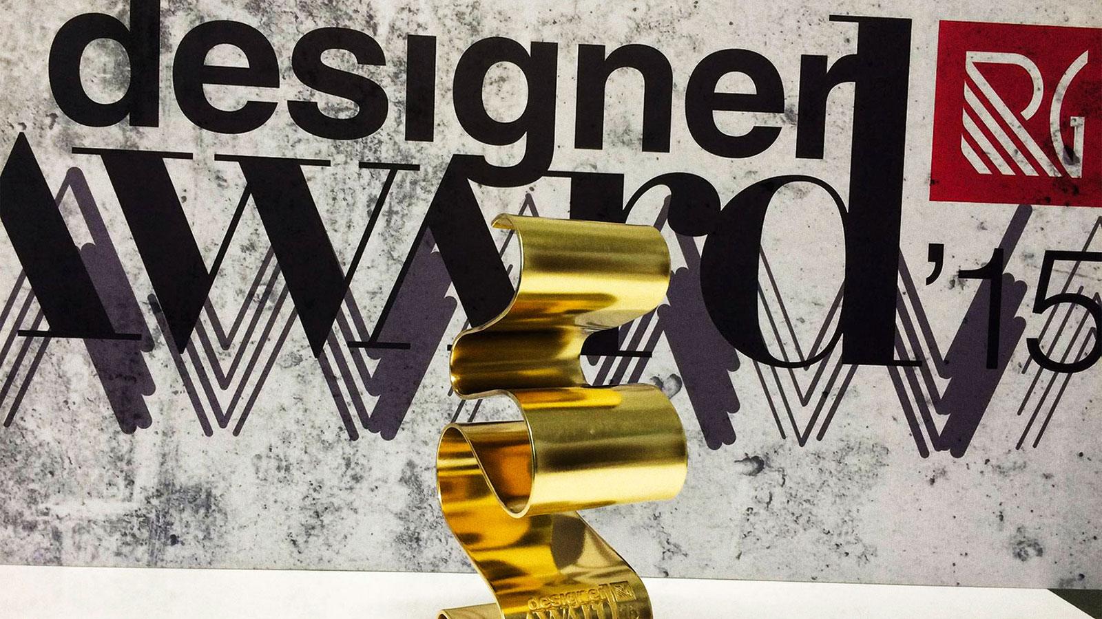 rg-designer-award-logo-1600x900-2