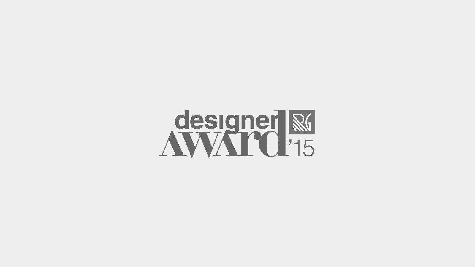 rg-designer-award-logo-1600x900-3