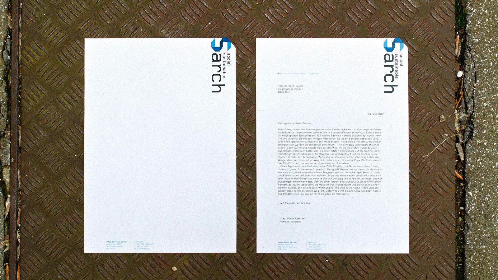 sarch-1600x900-4