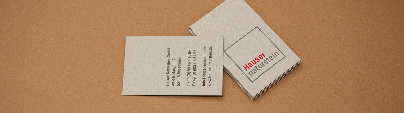 hauser_naturstein_logo_redesign_001