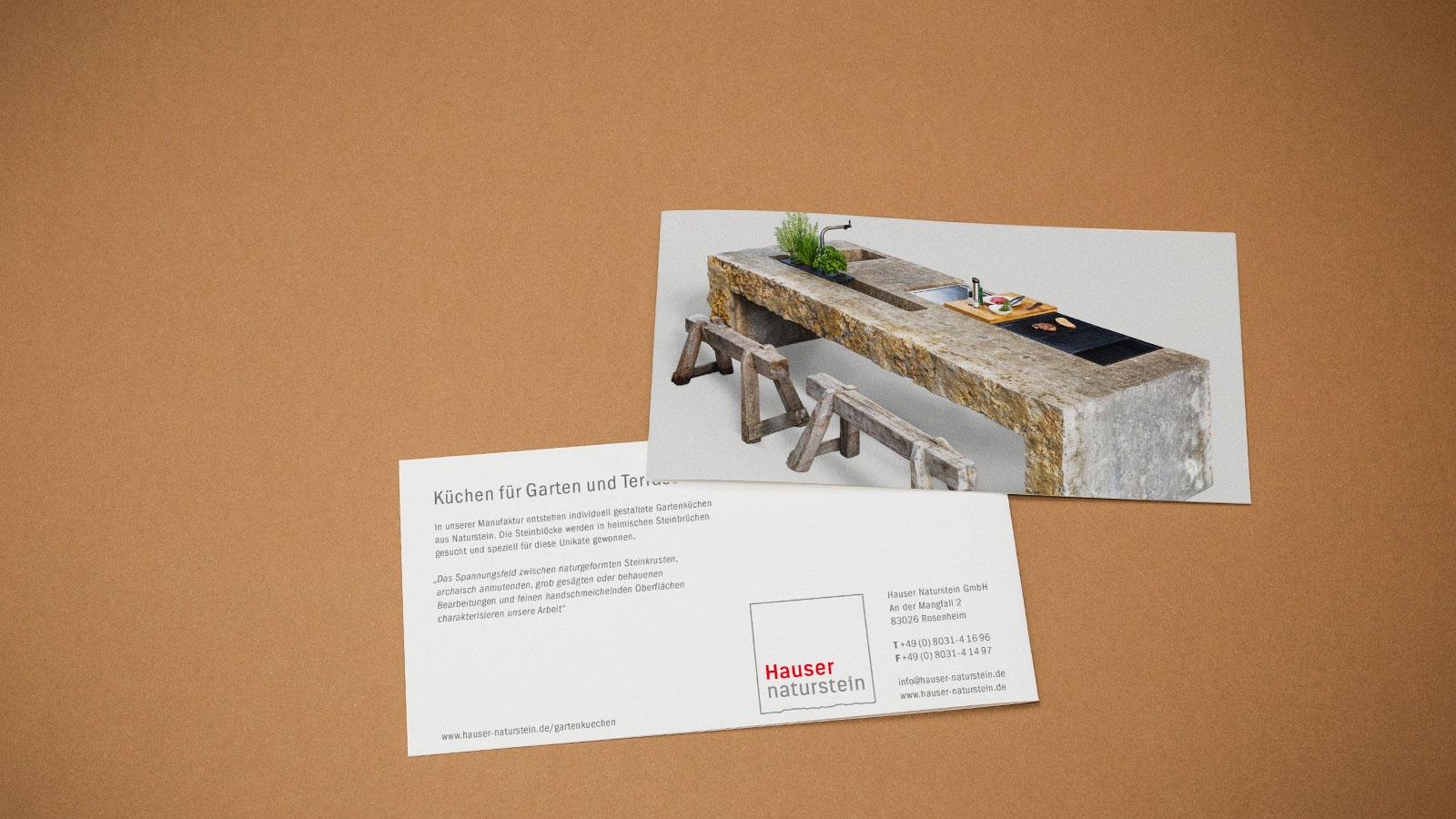 hauser_naturstein_logo_redesign_004